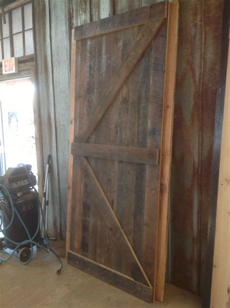 Reclaimed Wooden Doors For Sale by 22 Best Images About Doors On Oak Cabinets