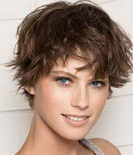 easy to manage hair cuts easy to manage short hairstyles for women