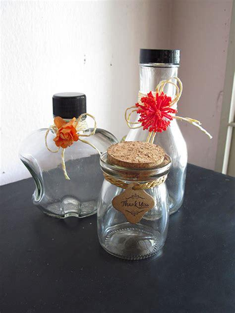 hadiah tetamu majlis perkahwinan orang melayu tradisi memberi hadiah untuk tetamu di majlis perkahwinan