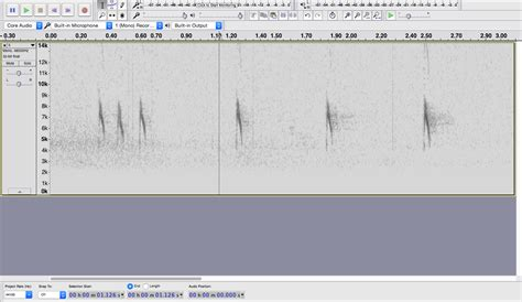 high pass filter noise reduction the bird sounds more ways to remove noise noise reduction and pass filters