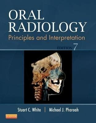 Cd E Book Radiology Principles And Interpretation 6 Edition radiology principles and interpretation by stuart c