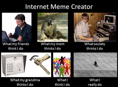 Online Meme Builder - random meme thread gold is money the premier gold and