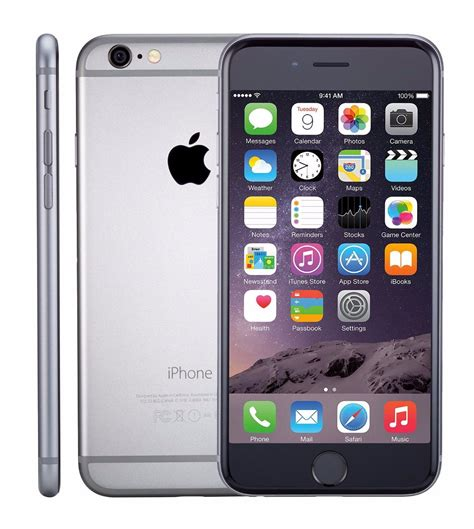 celular apple iphone 6s 16gb pantalla 4 7 libre 4g lte wifi u s 371 90 en mercado libre