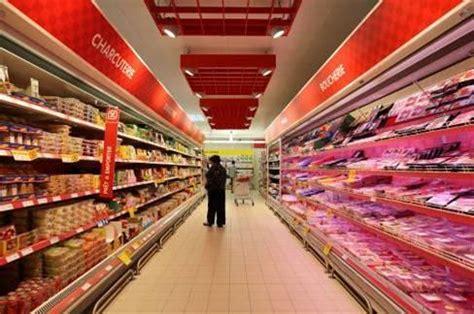 dia alimentare franchise ed dia magasins de proximit 233 supermarch 233