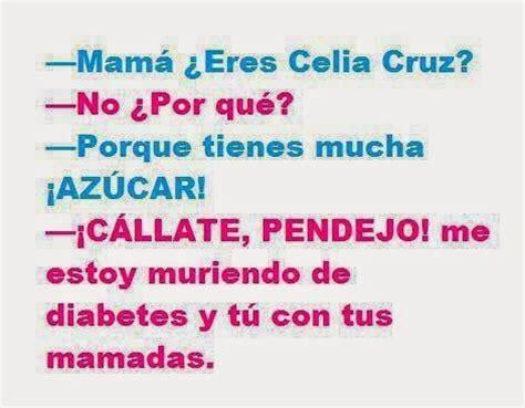 Celia Cruz Meme - 358 best images about chistoso on pinterest no se el