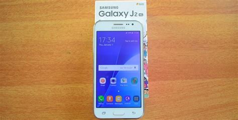 Army Samsung Galaxy J2 samsung j2 news information pictures articles