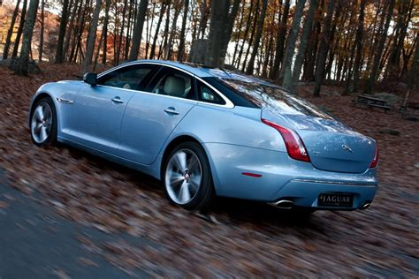 price of jaquar 2013 jaguar xj reviews specs and prices cars