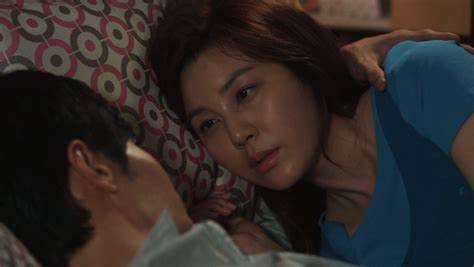 a thousand kisses a family s escape from the to a new books 10 of the most touching k drama quotes about