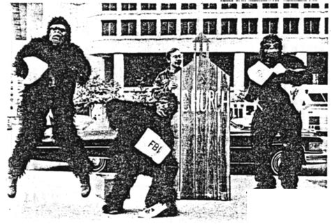 Purge Criminal Record Canada Images