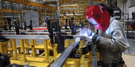 indian work india s industrial output falls for 3rd month