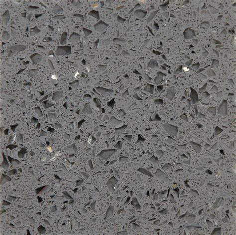 Gray Quartz Countertop by 25 Best Ideas About Grey Countertops On Gray
