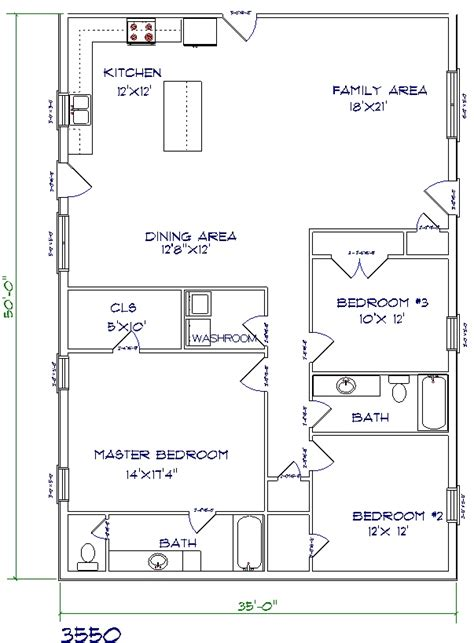 pole barn house floor plans review crustpizza decor pole barn house floor plans ideas crustpizza decor