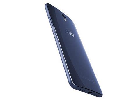 Sensor Untuk Kamera Mengambil Gambar Yang Berkecepatan 0 1 Milidetik lenovo vibe s1 smartphone selfie berkualitas dengan dua