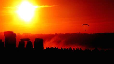 hoy es el primer d 237 a verano 2017 solsticio de verano