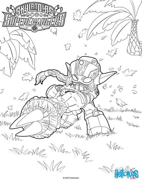 stealth elf coloring page stealth elf coloring pages hellokids com