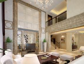duplex home interior design living room interior designs for duplex