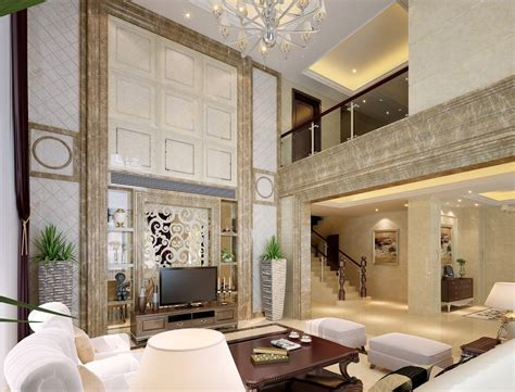 house design interior living room interior designs for duplex