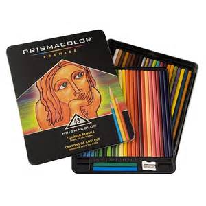 prismacolor 48 colored pencils prismacolor prisma colored pencil