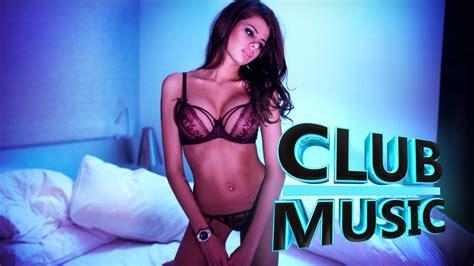 best house dance music new best club dance music mashups remixes mix 2016 club music youtube