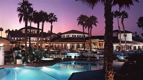 omni resort luxury resort destinations omni hotels resorts