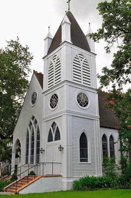crawfish house houma la 124 best home sweet home images on pinterest