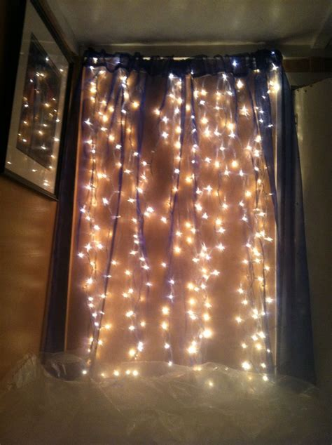 christmas light net curtain christmas light curtain headboard curtain menzilperde net