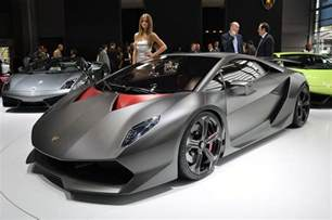 Lamborghini Sesto Elemento For Sale Lamborghini Sesto Elemento Listed For Sale Extravaganzi