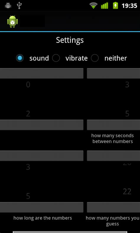 android numberpicker changed appearance stack overflow android numberpicker widget and holoeverywhere missing