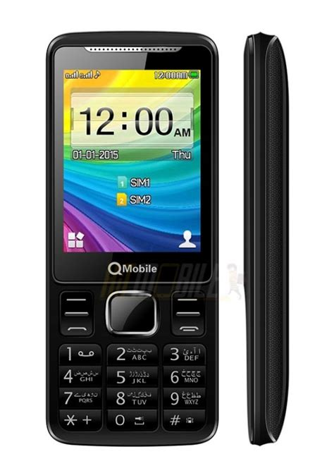 qmobile noir x11 themes qmobile power 5 price in pakistan specs comparisons
