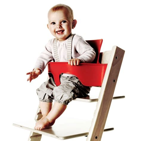 trip trap stuhl stokke stokke tripp trapp highchair