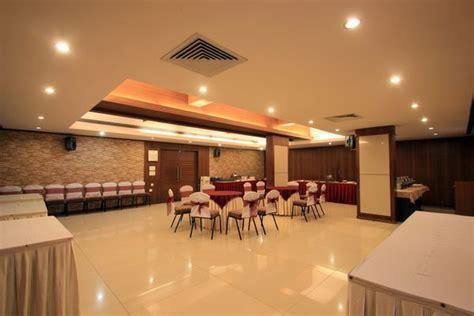 Hotel Deepa Comforts, Mangalore. Use Coupon Code HOTELS