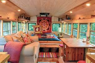 tiny home ideas tiny home ideas for inspired affordable homes on wheels