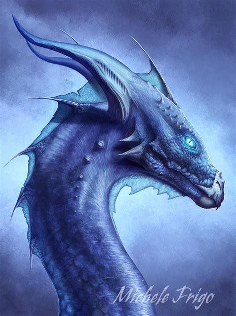 dragon s dragons images blue dragon hd wallpaper and background