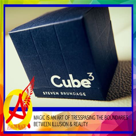 Sulap Rise By Dvd Sulap dvd sulap ebook sulap adagio shop cube 3 2 dvd set by
