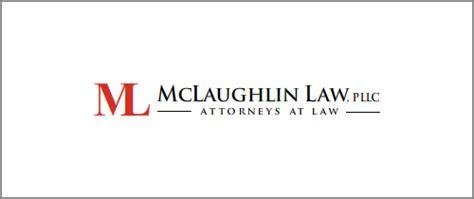 lawyer logo fonts firm logo design office logos promo portfolio