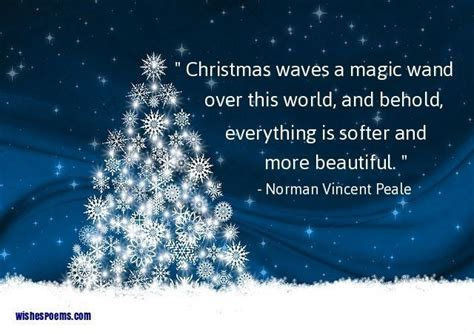 merry christmas images christmas wishes images quotes