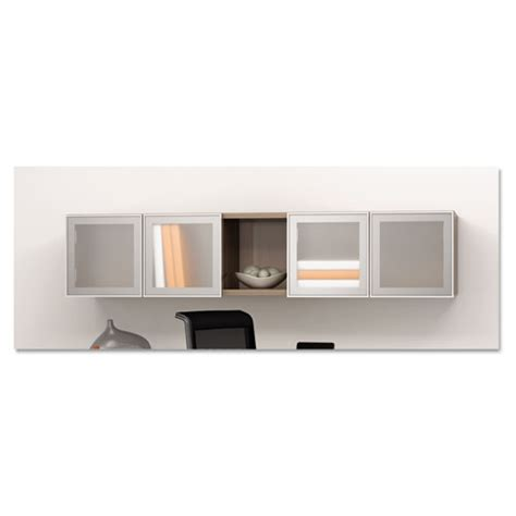 overhead storage cabinets office office overhead storage picture yvotube com