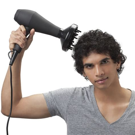 Hair Dryer Diffuser Definition how to style curly hair for bblunt