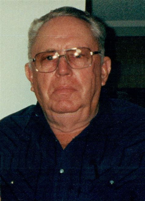 remembering tom tackett obituaries mallory