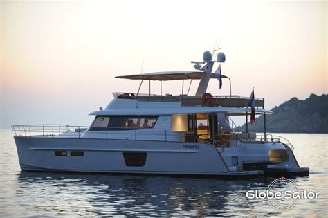 queensland 55 power catamaran for sale rental queensland 55 from the charter base hy 232 res in