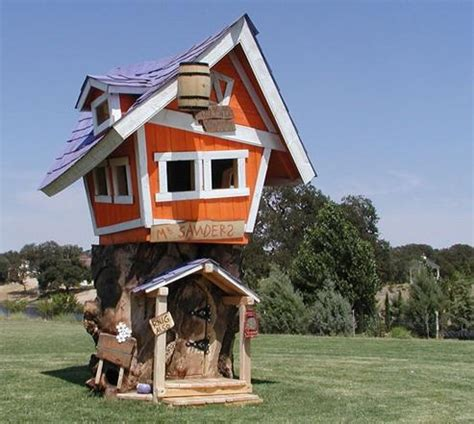 ultimate dr seuss playhouse play houses tree house