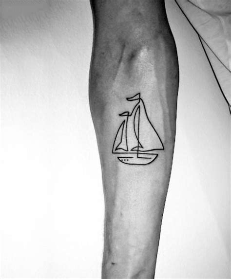 simple line tattoos 75 line tattoos for minimal designs with bold statements