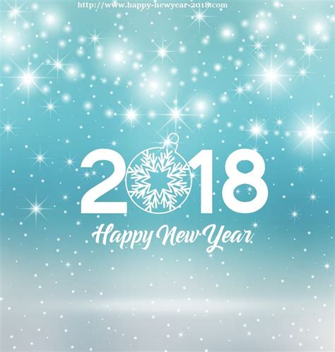 wallpaper for iphone new year 2018 happy new year s eve 2018 wallpapers and backgrounds