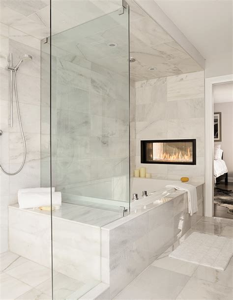 Property Brothers Bathrooms Exclusive Peek Inside The Property Brothers Book House Books And Bath