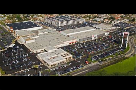 largest toyota dealer the s largest car dealer in southern california is
