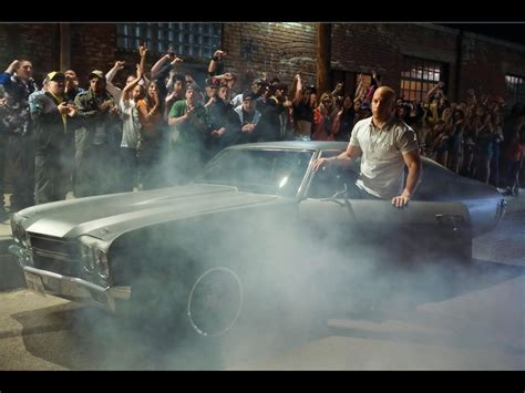 fast and furious new trailer fast and the furious 6 trailer to debut during super bowl