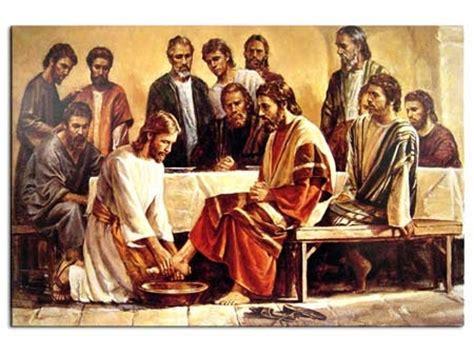 imagenes cristianas jueves santo im 225 genes de jes 250 s con frases cristianas para el jueves