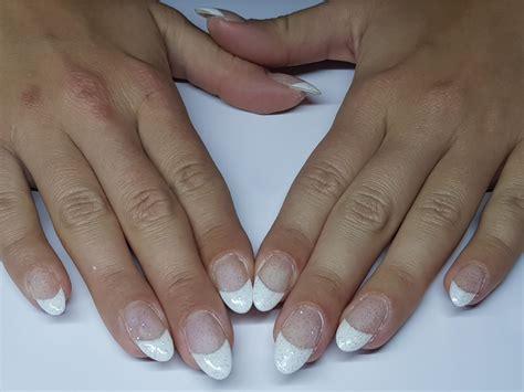Manicure Gelnagels by La Fleur Nails Nagelsalon En Nagelstudio Etten