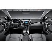 2015 Hyundai Elantra Review Prices &amp Specs