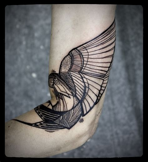 hawk tattoo meaning 32 best woodland creatures images on